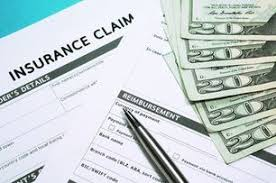 writing a health insurance claim letter with sample