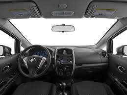 compact nissan versa or similar 2017 nissan versa note price trims options specs photos