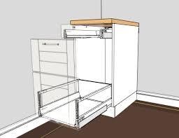 kitchen pantry furniture ikea ikea kitchen organization ideas and hacks ikea kitchen