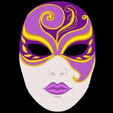 carnival masks carnival masks 36 machine embroidery designs azeb ebay