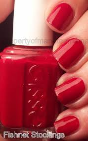 237 best nail polish collection images on pinterest nail polish