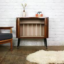 Vinyl Record Storage Cabinet Vintage Vinyl Record Storage Cabinet Luxurious Furniture Ideas