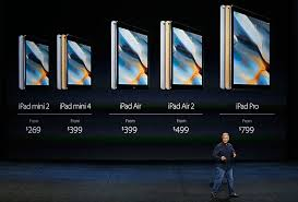 best black friday deals deals on ipads apple ipad black friday deals 2015 ipad mini 2 mini 4 ipad air