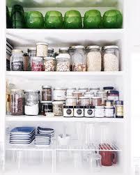 Pinterest Kitchen Organization Ideas Kitchen Ideas Kitchen Organization Ideas With Elegant Kitchen