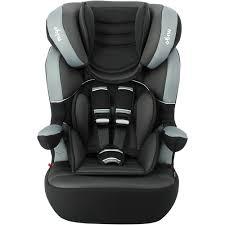 prix siege auto isofix siège auto groupe 1 2 3 9 36kg isofix au meilleur prix sur allobébé