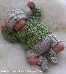 Knitted Chandelier Earrings Pattern Baby Boys Knitting Pattern Download Pdf Knitting Pattern