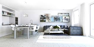 Home Design Concepts Apartments Agreeable How Decorate Studio Apartment Ideas Home
