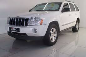 2006 jeep grand limited 5 7 hemi 2006 jeep grand 5 7 hemi ltd auto cars for sale in