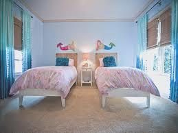 little mermaid bedroom best mermaid bedroom decor lovely fresh little image for room