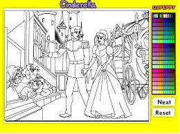 disney games free kids games kidonlinegame 3