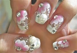 youtube nail designs tutorials cameleon nail polish