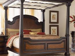 Solid Wood Platform Bed Frame Bed Frame Wonderful Solid Wood Platform Bed Frame Solid Wood