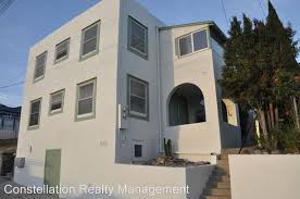 apartments for rent san diego avail now