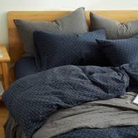 Japanese Bedding Sets Wholesale Japanese Bedding Sets Buy Cheap Japanese Bedding Sets