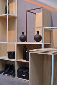 Ikea Modular Bookcase Ikea Ps 2014 Ikea Pinterest Ikea Ps And Ikea Ps 2014
