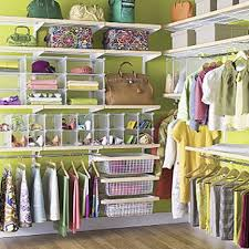 four spring organizing u0026 cleaning tips
