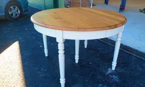 table de cuisine chez but table ronde cuisine but top table cuisine ovale design