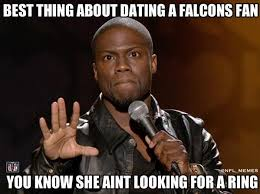 Saints Falcons Memes - 25 super bowl memes celebrating the new england patriots 25 point