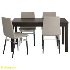 dining room tables and chairs ikea dining room ikea dining room sets inspirational bjursta preben