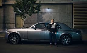 roll royce rouce our night as an uber driver using a 500 000 rolls royce u2013 feature