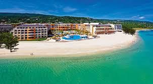 iberostar rose hall suites jamaica caribbean hotels apple