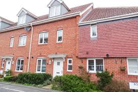 four bedroom houses 4 bedroom houses for sale in chichester west sussex rightmove