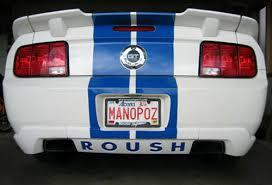 Popular Vanity Plates 30 Crazy Personalized License Plates Smosh