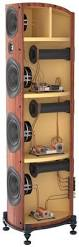 25 best speaker design ideas on pinterest diy speakers