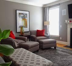 Home Decor Greensboro Nc Greensboro Interior Design Window Treatments Greensboro Custom