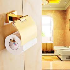 diy toilet paper stand doorknobs u2014 the homy design