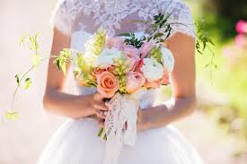 Planning My Own Wedding If I Had To Plan My Wedding Again U2013 What I Would Change Budget