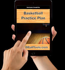 basketball coaching tools a trusted resource for basketball coaches
