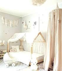 chambre bebe style anglais de lit anglais chambre bebe fille lit bacbac montessori maisonnette