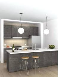 gloss kitchen ideas grey kitchen ideas grey kitchens grey kitchen floor tiles ideas