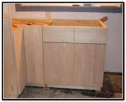 birch veneer kitchen cabinet doors birch plywood kitchen cabinet doors home design ideas