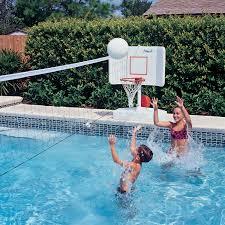 water sport affordable backyard pool ideas 2269 hostelgarden net