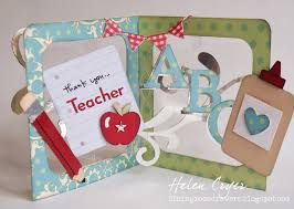 Popup Card Making Ideas Stampin Up Card Ideas Thank You Teachers Subcmesrali41 U0027s Soup