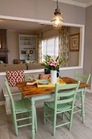 382 best property brothers ideas images on pinterest property