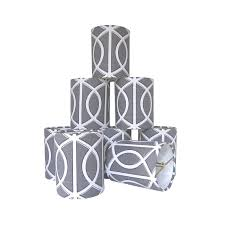 Chandeliers With Lamp Shades Clip On Lamp Shades For Chandeliers Lightings And Lamps Ideas