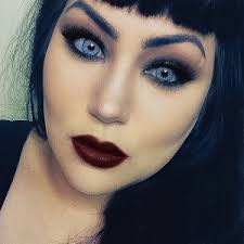 makeup artist in md top 3 makeup artists in gaithersburg md gigsalad