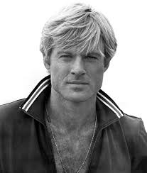 robert redford haircut the way we were robert redford 1973 photograph by everett