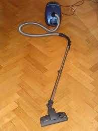 wood floor cleaner vacuum carpet vidalondon