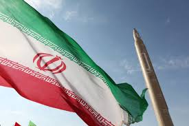 National Flag Iran Scuttling The Iran Deal Will Lead To Another North Korea U2013 Foreign