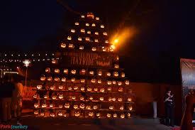 halloween horror nights groupon category la haunted hayride