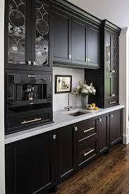 matte black kitchen cabinets paint benjamin onyx black matte finish cabinet paint color