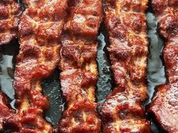 taste test the best supermarket bacon serious eats