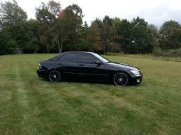 custom lexus is300 pa fs 2002 lexus is300 5spd lsd mods clublexus lexus forum