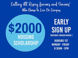 saint louis university housing and residence life home facebook