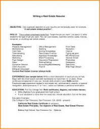 type my popular creative essay on presidential elections entry