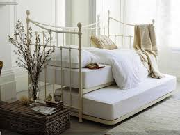Girls Daybed Bedding Daybed Bedding Bed Bath Beyond Cadel Michele Home Ideas